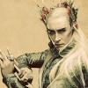 wattle_neurotic: (The Hobbit - Thranduil)