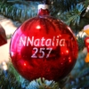 nnatalia257: (шарик)