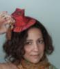 ira106: (шляпка)