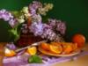 syringa_v: (апельсины)