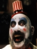 dimon_porter: (clown)