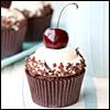 gothikmaus: (Cupcake)