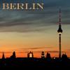 gothikmaus: (Berlin)