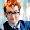 voidbearer: (Muse: The Tenth Doctor)