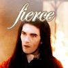 vc_media: (Armand: Fierce)