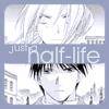akainagi: (RoyEd - Half Life)