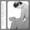 akainagi: (Roy - Year)