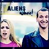 akainagi: (dw - aliens)