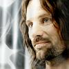 strider: (Aragorn: Bright)