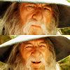 strider: (Gandalf: Grr/Haaaa)