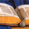 rochele: (Van Eyck)