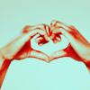 imagineireann: (Heart Love)
