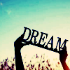 imagineireann: (Dream)