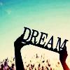 imagineireann: (Dream)