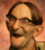 dr_van_mogg: (old pank)
