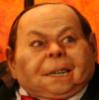 dr_van_mogg: (fatman)