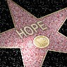 hope1972: (cinema)