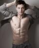 mqdk: (Jensen bare chestet) (Default)