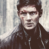 seeing_ghosts: (Dean - Swan Song)