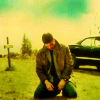 seeing_ghosts: (Dean [5x22])