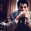 seeing_ghosts: (Cas [5x17])
