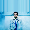 seeing_ghosts: (Cas [4x01])