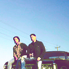 seeing_ghosts: (Sam&Dean [?])