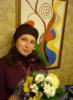 k_rinka: (Картина)