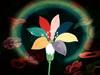 k_rinka: (Цветик-семицветик)