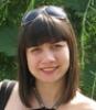 daralian: (08.2010, фото)