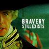 phnelt: bravery still exists (potc)