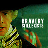 phnelt: bravery still exists (potc, norrington, bravery)