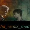 hd_remix: (Remix mod, mod icon)