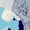 hamburellakind: (Oh yeah?)