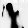 i_sanguinity: (Blurry silhouette)