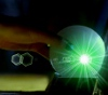 flydye8: (Green Globe)