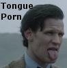 flydye8: (11 tongue porn)