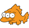 fish12a: (3гл)