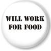 fish12a: (работаю за еду)