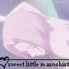 darkemptyheart: (sakurasmasochist)