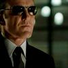misachan: (Agent Coulson: Badass)