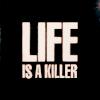 darkemptyheart: (lifeisakiller)