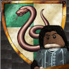 sheankelor: (legosnape slytherin by ree100)