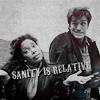 salutethepeople: (Sanity is relative)