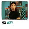 salutethepeople: (Wayne; no way)