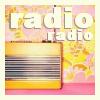 salutethepeople: (Radio radio)