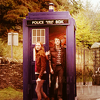 fly_to_dawn: (DW; Mofftiem; amy and rory)