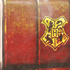 torino10154: Hogwarts crest (SDK_Hogwarts crest)