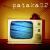 pataka02: (icon made just for me!)