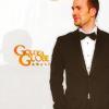 chrisevansdaily: (Chris suit)